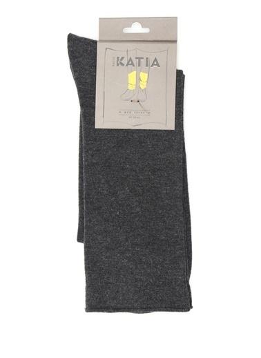 Çorap-Katia